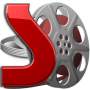 DVD-9 naar DVD-5 met DVD Shrink