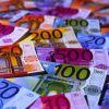 Geld lenen bij A1B Krediet