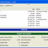 Gedownloaden bestanden repareren met QuickPar