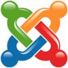 Joomla zoekmachine vriendelijk maken