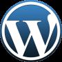 WordPress SEO optimalisatie : hoger in Google