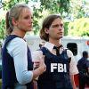 Criminal Minds seizoen 1 afleveringen