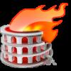 DVD branden met Nero Burning ROM