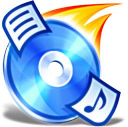 CDburner XP Pro