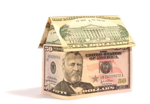 geldhuis